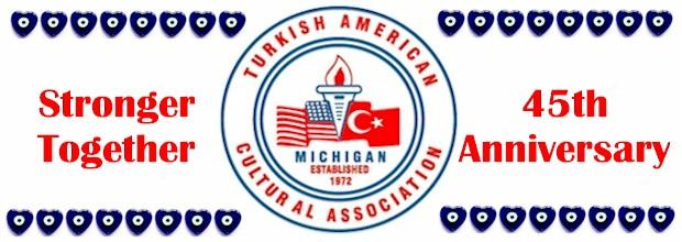 TACAM General Assembly